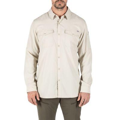 5.11 Marksman L/S Shirt