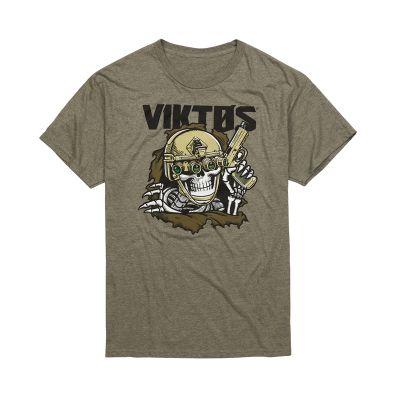 VIKTOS Breacher T-Shirt
