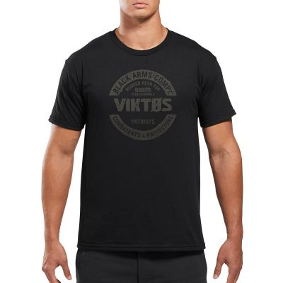 VIKTOS Tacpro T-Shirt