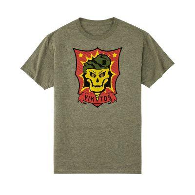 VIKTOS Mekong T-Shirt