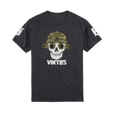 Viktos Quad Nod T-Shirt