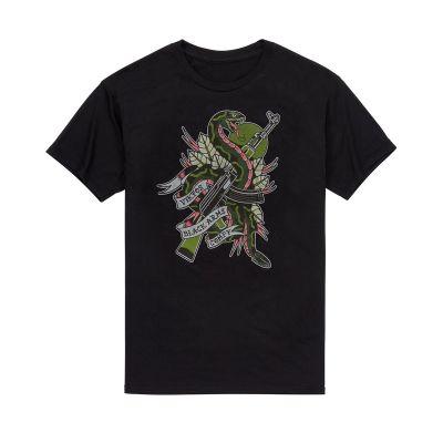 VIKTOS Kalishnikoil T-Shirt