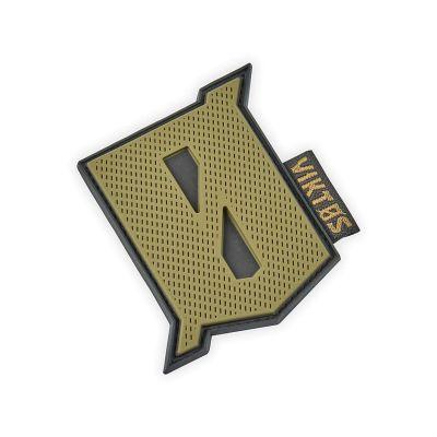 VIKTOS Shield Morale Patch - Ranger