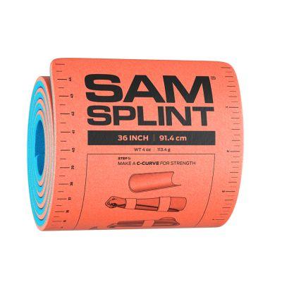 SAM Splint Roll