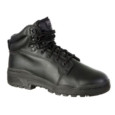 Magnum Patrol CEN Boots