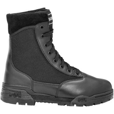 Magnum Classic 8in Boots