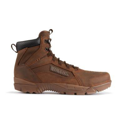 VIKTOS Strife Waterproof Mid Boots (Gunstock)