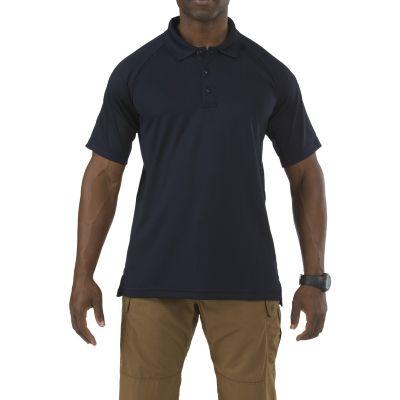 5.11 Performance Polo Shirt (Short Sleeve)