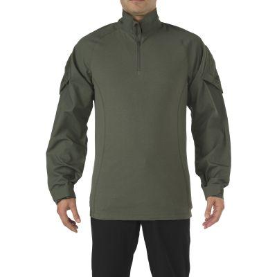 5.11 Rapid Assault Shirt (Long Sleeve)