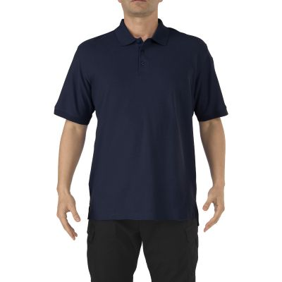 5.11 Utility Polo Shirt (Short Sleeve)