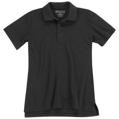 5.11 Womens Professional Polo Shirt (Short Sleeve)