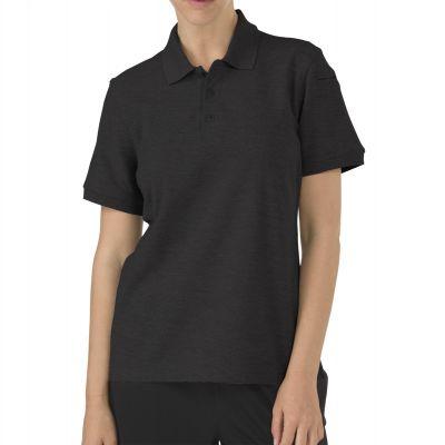 5.11 Womens Utility Polo Shirt
