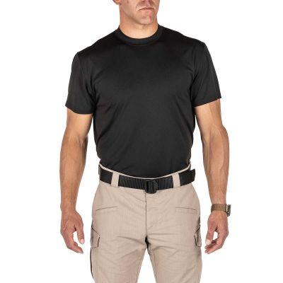 5.11 Performance Utili-T S/S T-Shirts (2-Pack)