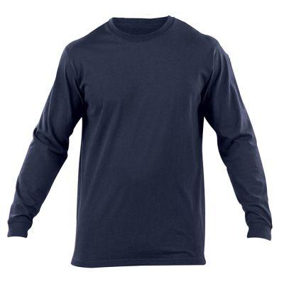 5.11 Professional T-Shirt (Long Sleeve)