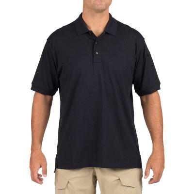 5.11 Tactical Polo Shirt (Short Sleeve)