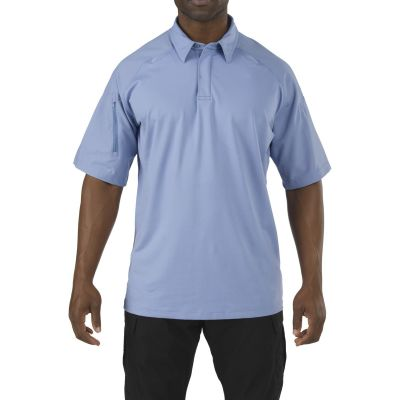 5.11 Rapid Performance Polo (Short Sleeve)