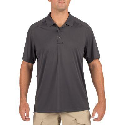 5.11 Helios Polo Shirt (Short Sleeve)