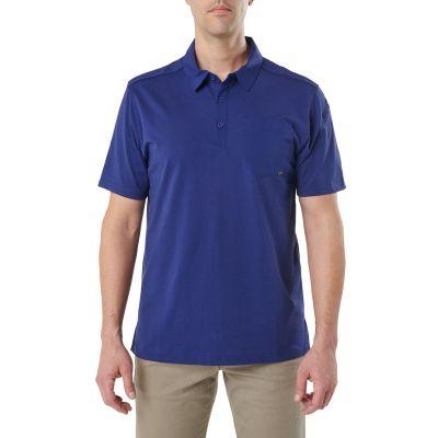 5.11 Axis Polo Shirt