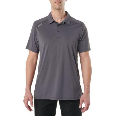5.11 Paramount Polo Shirt