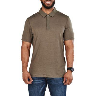 5.11 Archer S/S Polo Shirt