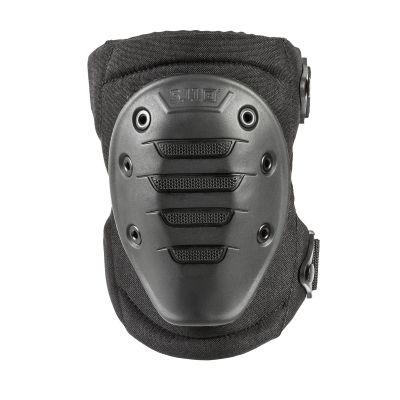 5.11 EXO.E External Knee Pads