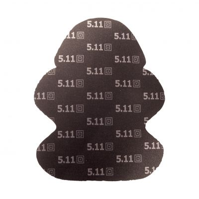 5.11 Neoprene Kneepads (Black)