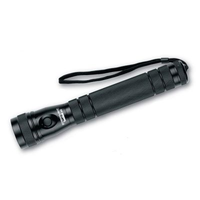 Streamlight Twintask 3C UV LED Torch