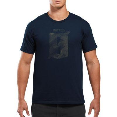 VIKTOS Tonal Breakup T-Shirt