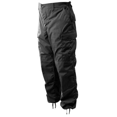Galls 6 Pocket BDU Trousers