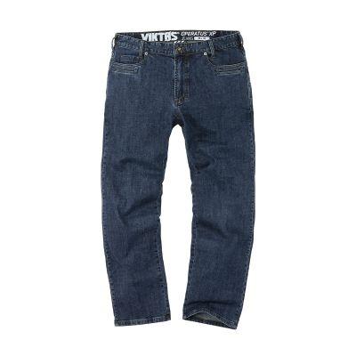 VIKTOS Operatus XP Tactical Jeans