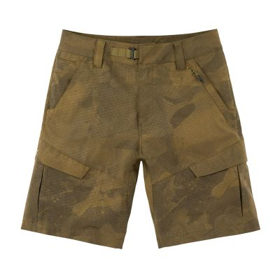 VIKTOS Operatus Shorts