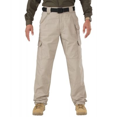 5.11 Tactical Trousers