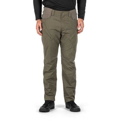 5.11 Capital Trousers