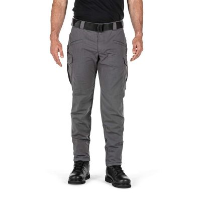 5.11 Icon Trousers