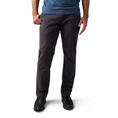 5.11 Coalition Trousers