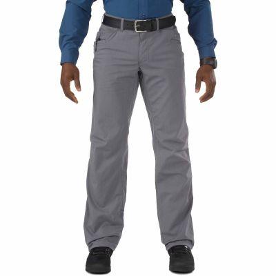5.11 Ridgeline Trousers