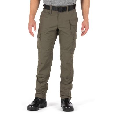5.11 ABR Pro Trousers
