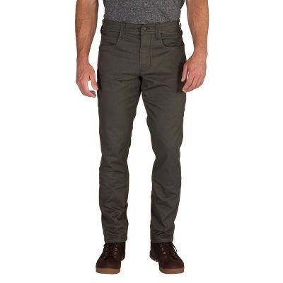 5.11 Defender-Flex Slim Trousers