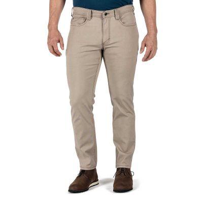 5.11 Defender-Flex Range Trousers