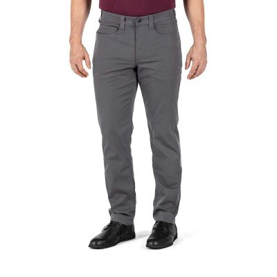 5.11 Defender-Flex Urban Trousers
