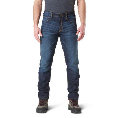 5.11 Defender-Flex Slim Jeans