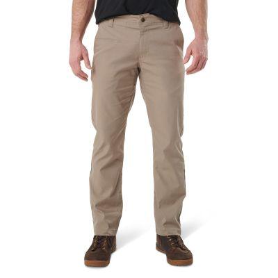 5.11 Edge Chino Trousers
