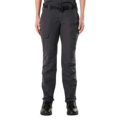 5.11 Womens Fast-Tac Cargo Trousers