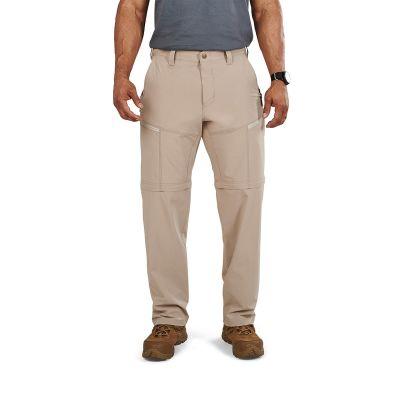 5.11 Decoy Convertible Trousers
