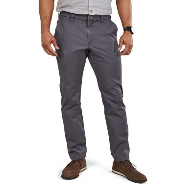 5.11 Scout Chino Trousers