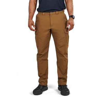 5.11 Connor Cargo Trousers