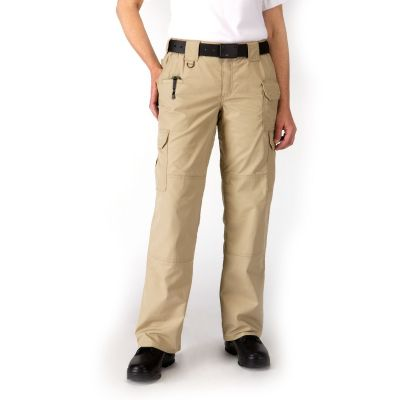 5.11 Womens Taclite Pro Trousers