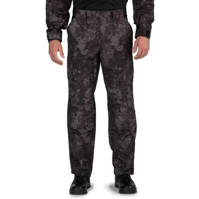 5.11 GEO7 Fast-Tac TDU Trousers (Night)