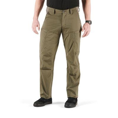 5.11 Apex Trousers