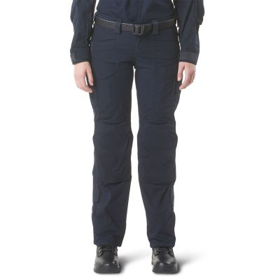 5.11 Womens XPRT Tactical Trousers